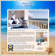 Click here to go to Blue Bay Accommodation