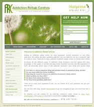 click here to go to addiction Rehab Centres