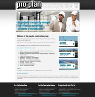CLICK HERE TO GO TO PROPLAN CONSTRUCTION